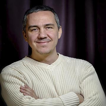 Eduard Guţescu