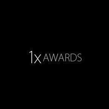 1x Awards