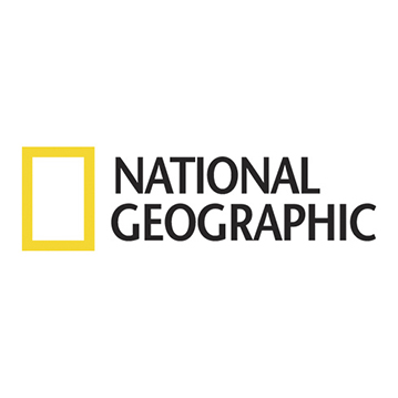National Georgraphic