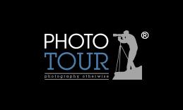Photo Tour