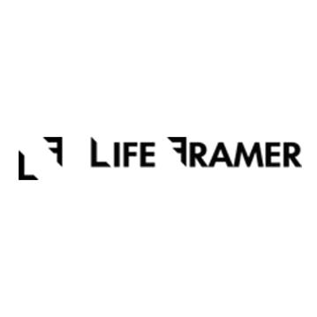 Life Framer