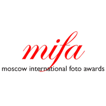 MOSCOW AWARDS