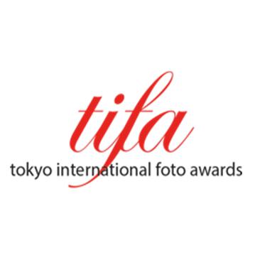 TOKYO AWARDS