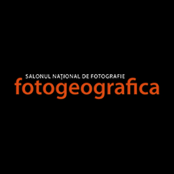 fotogeorgrafica